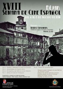 cartel-cine2014