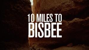 10milestobisbee
