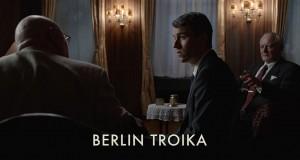 Berlin_Troika