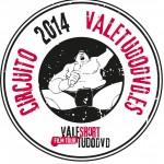 LOGO-CIRCUITO-VALETUDODVD-991x1024
