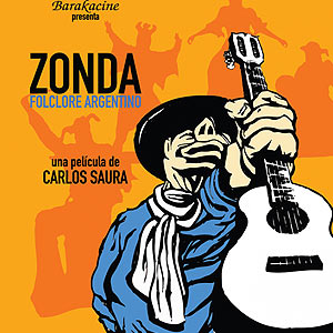 zonda-folclore-argentino-c_6441gr