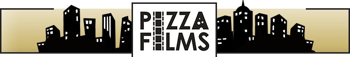 PIZZAFILMS - Fábrica de cortos